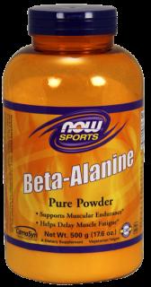 ベータアラニン(βアラニン) 100%ピュアパウダー