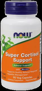 スーパーコルチゾールサポート(食欲管理/リローラ配合)