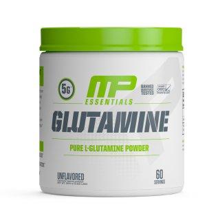 グルタミン (300g)60回分