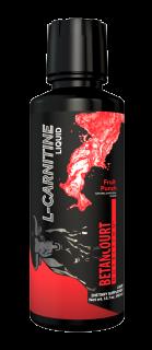L-カルニチン コンセントレート 480ml