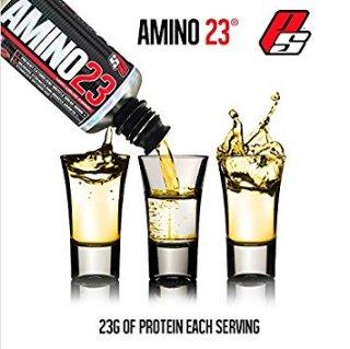 アミノ23 100%液体アミノ (960ml)16回分