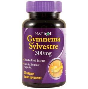 ギムネマ シルベスタ プルラン(5倍濃縮エキス/ギムネマ酸24%標準化)