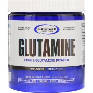 グルタミン (300g) 60回分