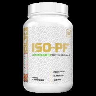 ISO-PF (960g) 30回分