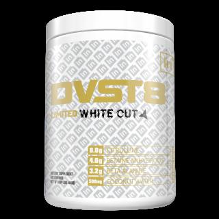 DVST8 (デヴァステイト) ホワイトカット 40回分
