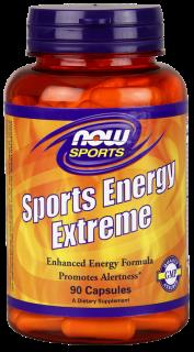 スポーツ エネルギー エクストリーム(45回分)