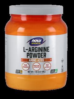 L-アルギニン 100%ピュア パウダー 1kg