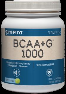 BCAA+グルタミン 1kg