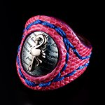 nine SIXty & Or Glory & Lilac 2013.Triple Session♪♪♪ -Flamingo-Pink