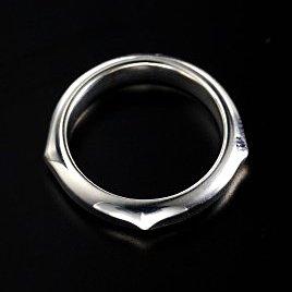 Studs Ring (L)