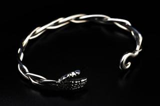 Pirates Bangle