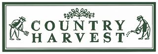 ナチュラルな花束・フラワーギフト|COUNTRY HARVEST オンラインショップ