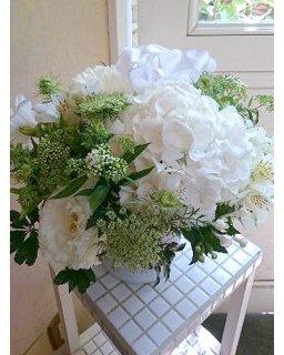 FF-06 御供装花