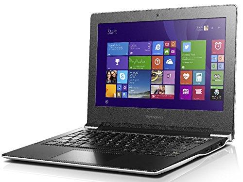 【N】Lenovo ノートパソコン S21e [Windows10無料アップデート対応](Windows 8.1 Update 64bit/eMMC 64GB/メモリ容量【中古…