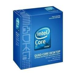 【N】Intel CPU Core i7 i7-950 3.06GHz BX80601950【中古品】