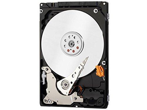 【N】MHZ2250BH 2.5 インチ HDD 250GB SATA FUJITSU 512 セクター 非AFT【中古品】