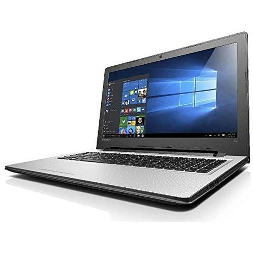 S#【中古】レノボジャパン 15.6型ノートPC[Office付き・Win10 Home・Celeron・HDD 1TB・メモリ 4GB] Lenovo ideap…