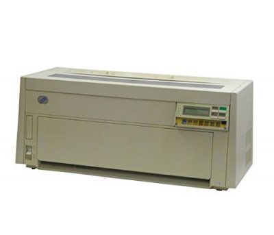 5577-T02 IBM ドットプリンタ【中古品】