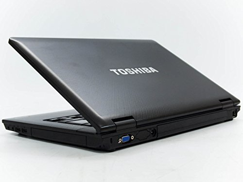 B#【中古】パソコン TOSHIBA?Dynabook Satellite K41 226Y/HD 【Windows 7 Professional 32bit / Intel Core i3-3…