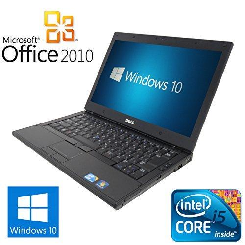 B#【中古】【Microsoft Office2010搭載】【Win 10搭載】DELL E4310/新世代 Core i5 2.67GHz/メモリ4GB/HDD160GB/DVDスーパーマルチ…