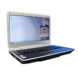 B#【中古】【パソコン ノートパソコン】第2世代 Core i5 8GBメモリ搭載 NEC VersaPro VD-C/Win7搭載/リカバリ領域・OFFICE付き/HDMI出力&DVD再生O