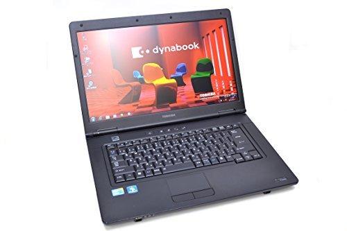 B#【中古】Core i7 ノートパソコン デル Latitude E5520 (2コア/4スレッド)Core i7 2640M(2.80GHz) メモリ4G DVDマルチ 無線LAN 15.6…