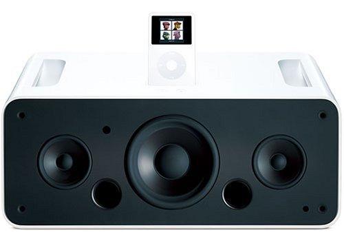 M#【中古】Apple iPod Hi-Fi M9867J/A