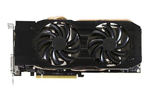 E#【中古】玄人志向 ビデオカード AMD Radeon R9 390搭載 RD-R9-390-E8GB