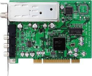 E#【中古】I-O DATA GV-MVP/RX3 MPEG-2エンコーダ搭載TVキャプチャボード