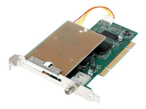E#【中古】I-O DATA 地上デジタル対応TVキャプチャボード PCI GV-MVP/HX2