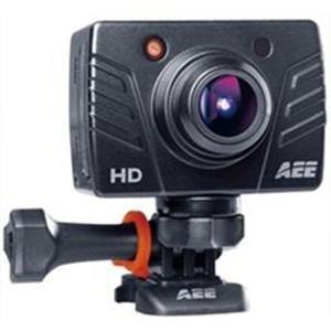 E#【中古】AEE ウェアラブルカメラ MagiCam SD19A スタンダードパッケージ 430507