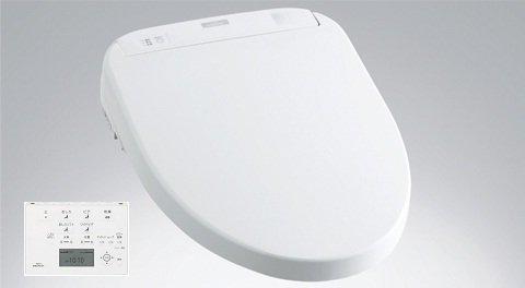 E#【中古】TCF4831AK #NW1 ホワイト アプリコット F3AW
