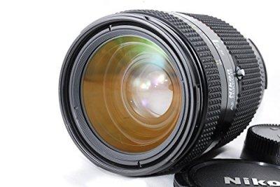 Nikon AFレンズ AF 35-70mm F2.8D【中古品】