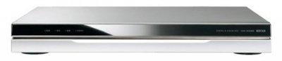 I-O DATA Rec-POT R HDDレコーダー500GB HVR-HD500R【中古品】