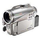 HITACHI ビデオカメラ DZ-GX5300【中古品】