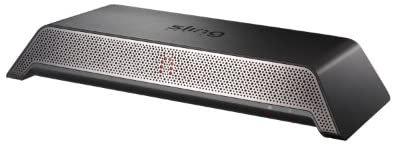 【N】インターネット映像転送システム「Slingbox PRO-HD」(スリングボックス)(並行輸入品)【中古品】