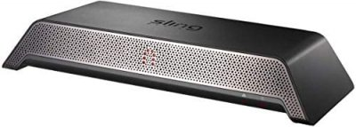 【N】Sling Media インターネット映像配信システム Slingbox PRO-HD【中古品】