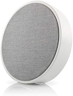 【N】Tivoli Audio ORB チボリオーディオ オーブ(ホワイト/グレー)【中古品】
