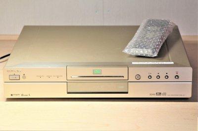 SONY RDR-A11 DVDレコーダー 【中古品】