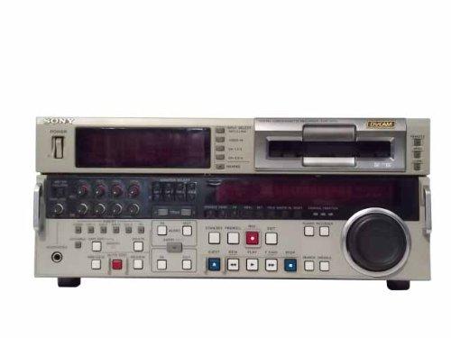sony DSR-2000 DVCAMレコーダー【中古品】