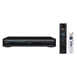 TOSHIBA VARDIA RD-S1004 DVD/HDDレコーダー 1000GB【中古品】