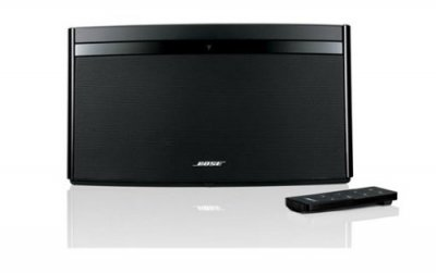 BOSE SoundLink Air digital music system【中古品】