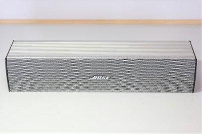 Bose スピーカーシステム 33WERS【中古品】