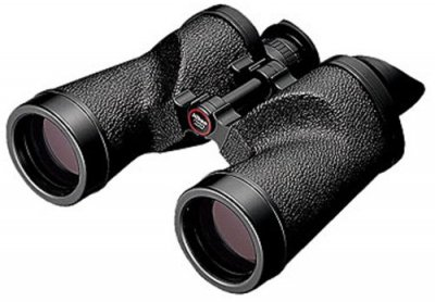 Nikon 双眼鏡 7X50T IF HP 3 ポロプリズム式 7倍50口径 7X50THP3 (日本製)【中古品】