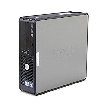 中古デスクトップパソコン DELL Optiplex 780【Windows7 Pro 64bit・ワード エクセル パワーポイント2013付き】【中古…