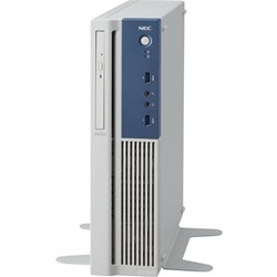 中古デスクトップパソコン NEC Mate MK32M/B-B【Windows7 Pro・ワード エクセル パワーポイント2013付き】【中古…