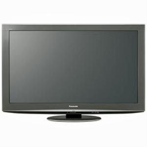 [予約]VIERA[ビエラ]42v型 地上・BS・110度CSデジタルハイビジョンプラズマテレビ【TH-P42V2】【中古品】