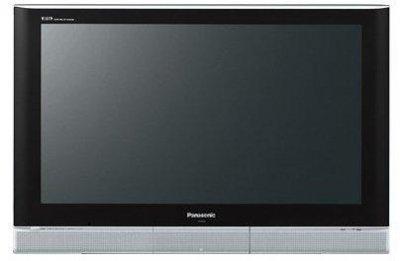 Panasonic 37V型 ハイビジョン プラズマテレビ VIERA TH-37PX50【中古品】