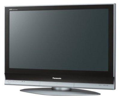 Panasonic 37V型 ハイビジョン プラズマテレビ VIERA TH-37PX70【中古品】