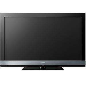 ソニー 40V型地上・BS・110度CSデジタルフルハイビジョン液晶テレビ ブラックBRAVIA KDL-40EX700-B【中古品】